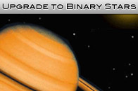 Name A Binary Star System