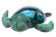 Twilight Sea Turtle Star Projector